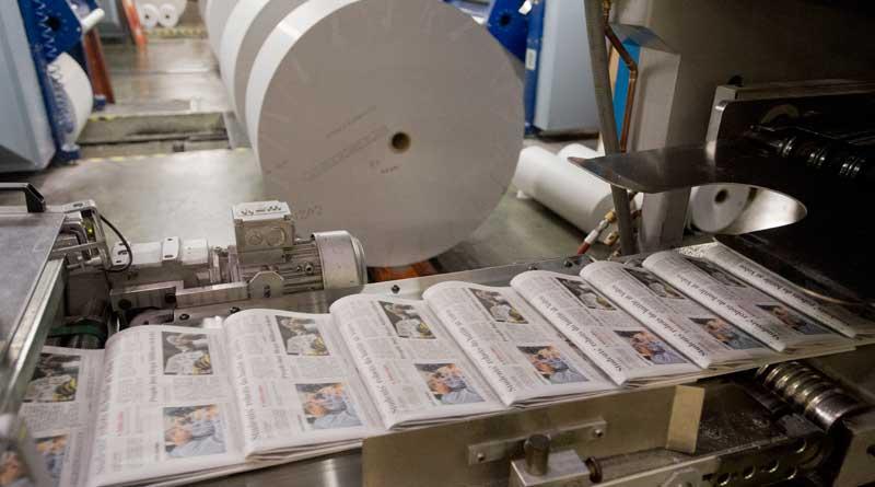 TP-FNP-Printing6